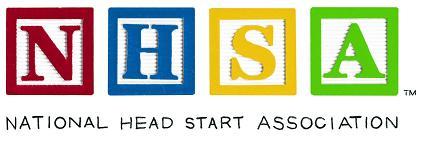 NHSA_logo_primary_CMYK_426x141