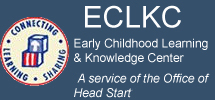 early-childhood-learning-and-knowledge-center-II