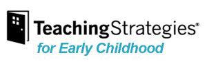 teaching_strategies_gold-300x300 trimmed